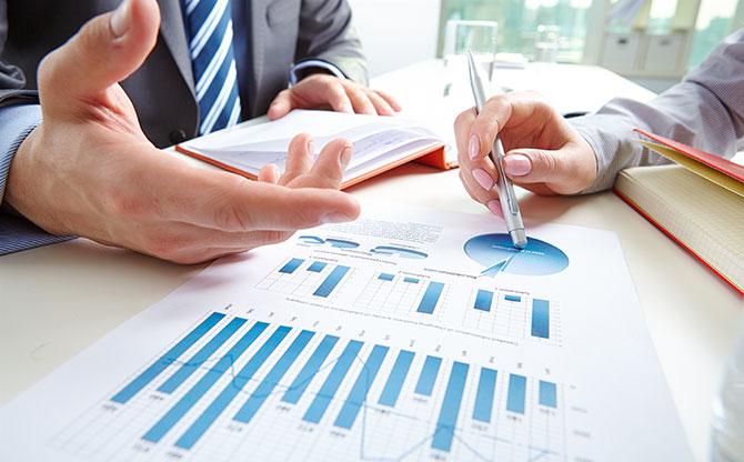 SIP Print Call Accounting